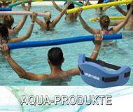 Aqua-Produkte