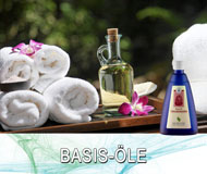 Basis-Öle