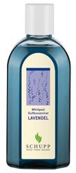 Whirlpool Duftkonzentrat Lavendel