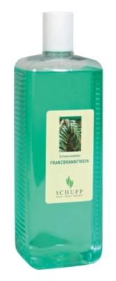 Schwarzwälder Franzbranntwein 1000 ml