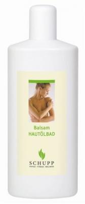 Balsam Hautölbad 1000 ml