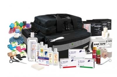 schupp sportphysio tasche mit grundausstattung ihr onlineshop f r schupp produkte. Black Bedroom Furniture Sets. Home Design Ideas