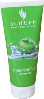 Duschgel Green Apple