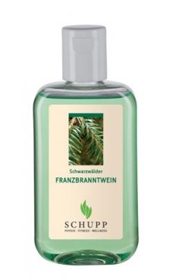 Schwarzwälder Franzbranntwein 200 ml