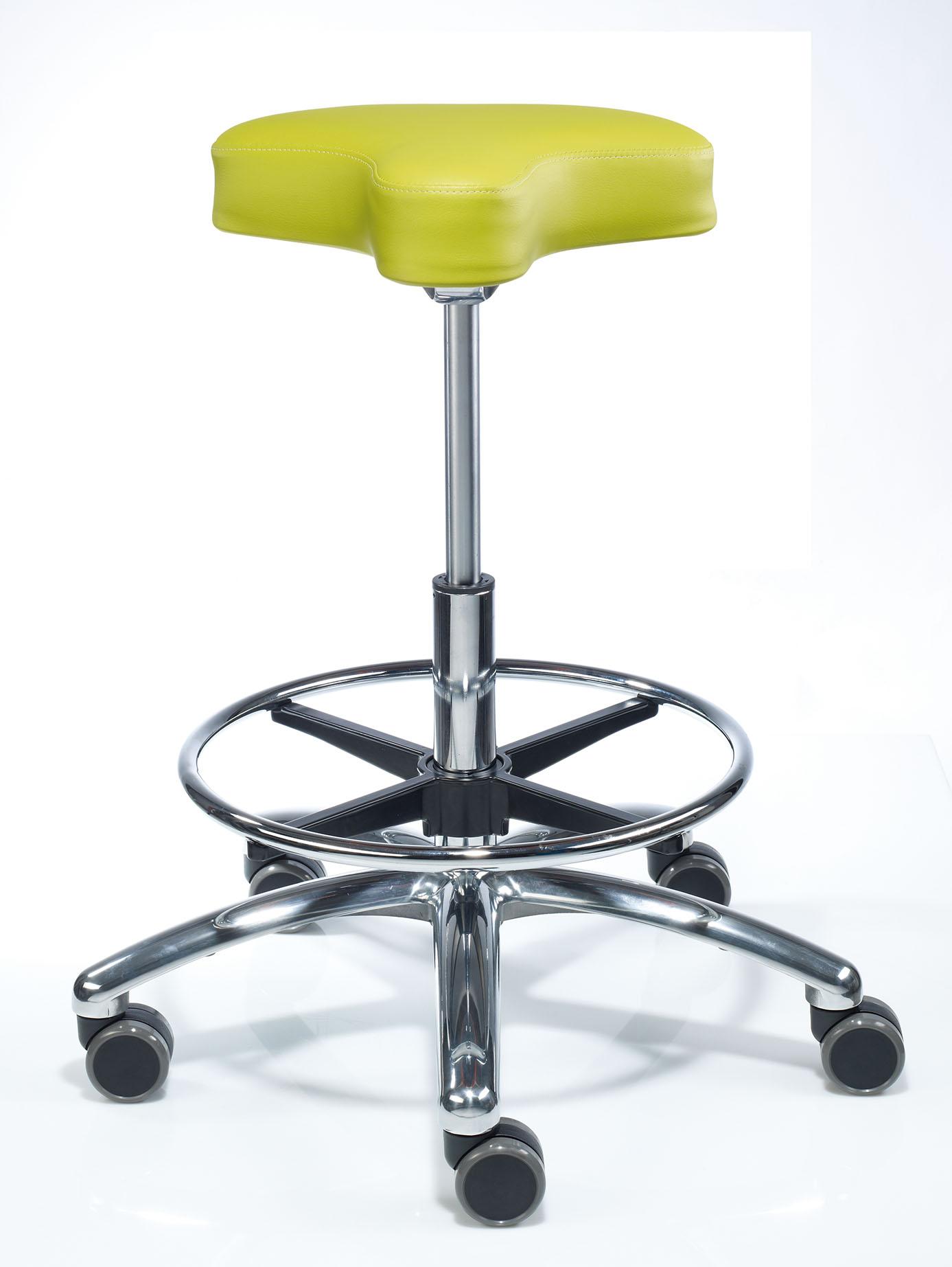 universal hocker ergonomischer sitz ihr. Black Bedroom Furniture Sets. Home Design Ideas