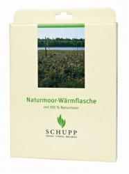 Naturmoor Wärmflasche