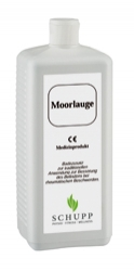 Schupp Moorlauge 10 l