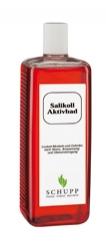 Schupp Salikoll Aktivbad 10 l