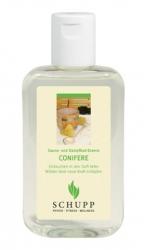 Sauna- und Dampfbadessenz Conifere 200 ml