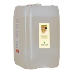 Sauna- und Dampfbadessenz Lemongras 10 Liter
