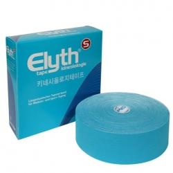 Elyth S Tape Kinesiologie 5 cm x 32 m