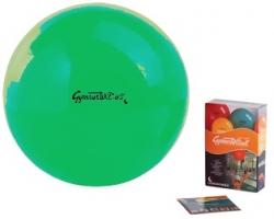 Original PEZZI ™Gymnastikball 65 cm