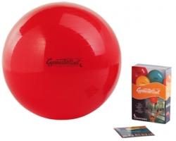 Original PEZZI ™Gymnastikball  75 cm