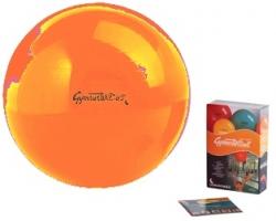 Original PEZZI ™Gymnastikball 53 cm