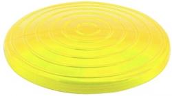 Original PEZZI ™ Activa Disc GELB 30 cm