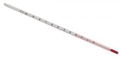 Fango-Kontrollthermometer bis 150 °C