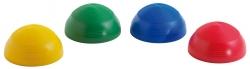 Original PEZZI ™ Half Ball