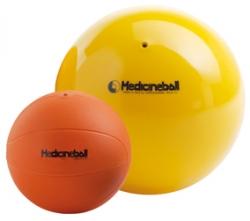 Original PEZZI ™ Medizinball 2Kg