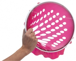 Thera Band Progressiver Handtrainer