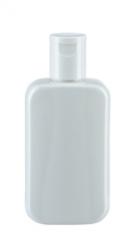 Behandlerflasche für Einreibe-/Massagemittel 200 ml
