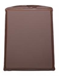 Paraffin Wärmeträger 27 x 36 cm