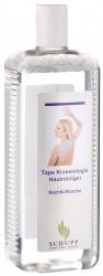 Tape Hautreiniger-Schaum Nachfüllflasche 1000 ml