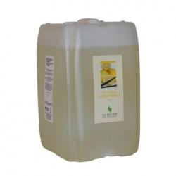 Schupp Einreibung Citrone Vanille 45 % 10 l