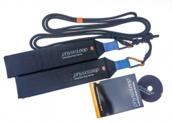 PhysioLoop Classic Sling