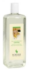 Sauna- und Dampfbadessenz Conifere 1000 ml