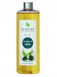 Bio-Basisöl JOJOBA (kbA) 500 ml