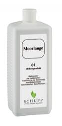 Schupp Moorlauge 1000 ml