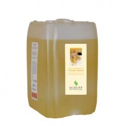 Sauna- und Dampfbadessenz Citrone-Orange 10 l