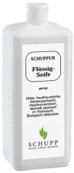 Schupppur Flüssig-Seife pH 5,8 10 l