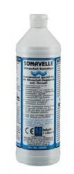 Ultraschall-Koppelgel 250 ml
