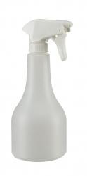 Zerstäuberflasche 500 ml
