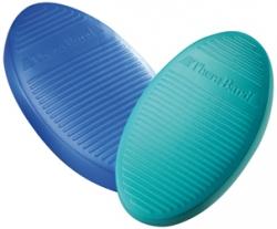 Thera-Band® Stabilitätstrainer blau-schwer