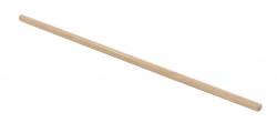 Turnstab aus Holz