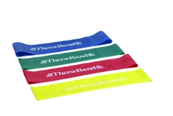 Thera-Band® Loop 7,6 x 30,5 cm