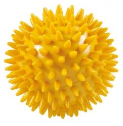 Igelball 8 cm