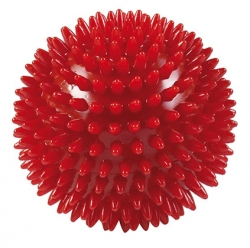Igelball 9 cm