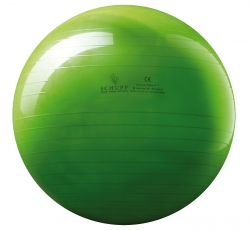 Schupp Ball 65 cm