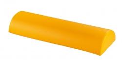 Halbrolle  L 60 x B 20 x  H 10 cm