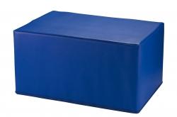 Lagerungswürfel L 40 x B 30 x H 60 cm