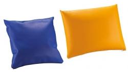 Kopf-Bauch-Kissen L 40 x B 30 x H 9 cm