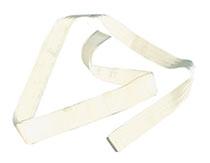 Fixiergurt mit Klettverschluss 240 cm