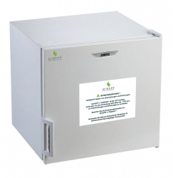 Eispack-Box