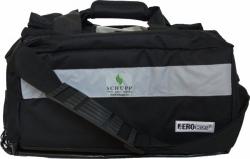 Schupp Sportphysio-Tasche ohne Grundausstattung