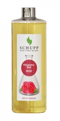 KLEOPATRA-BAD ROSE 500 ml
