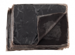 Schupp Moorpackung 28 x 38 cm