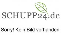 Dampfbad-Zusatz Kräuter-Heublume 10 Liter